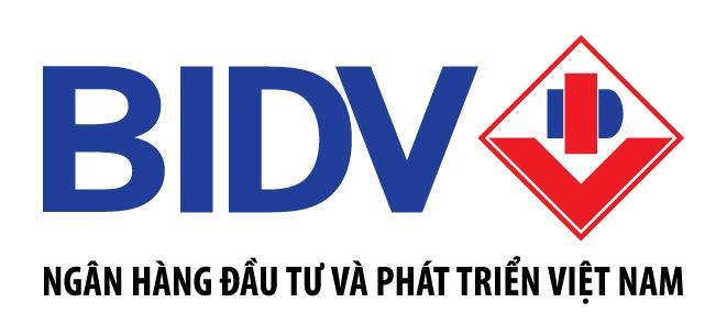 Ngân hàng đầu tư và phát triển VN